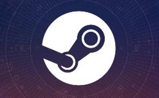 Команда SteamDB обнаружила упоминание Steam Cloud Gaming