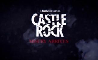 Второй сезон «Касл-Рока» выйдет на Hulu 23 октября