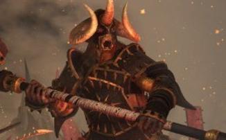 [Стрим] Total War: WARHAMMER II - Хаос единый и неделимый