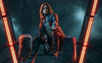 [Inside Xbox] Vampire: The Masquerade - Bloodlines 2 - Новый трейлер вампирского экшена