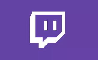Twitch попал под крупную волну жалоб на нарушение авторских прав