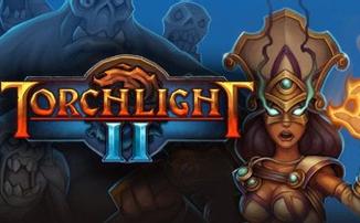 Torchlight 2 - старт предзаказов для Plastation 4 и Xbox One