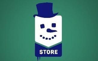В магазине Epic Games Store стартовала праздничная распродажа