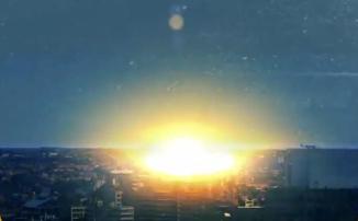 Дебютный трейлер бельгийского сериала «В ночь» от Netflix