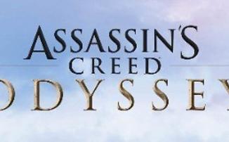 Assassin's Creed Odyssey – Модульная система