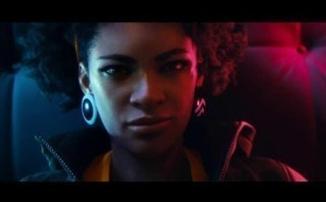 [Е3 2019] Deathloop - Новая игра от студии Arkane