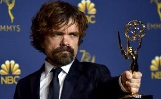«Игра престолов» взяла лишь две «Эмми», но стала лучшим драматическим сериалом