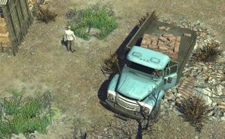 Стрим: ATOM RPG - Постапокалипсис в Советском Союзе