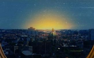 На Netflix выйдет сериал о пассажирах самолета, спасающихся от выжигающего все живое Солнца