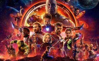 «Мстители: Финал» в $7 миллионах от «Аватара». Миссия невыполнима?