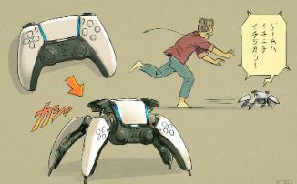 [COVID-19] [Слухи] Sony выпустит меньше PlayStation 5 из-за роста цен на комплектующие