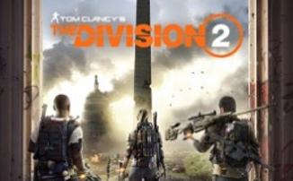 The Division 2 – Игроки нашли скрытого босса