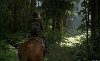 [Утечка] The Last of Us Part II выйдет вместо Ghost of Tsushima, а самурайский экшен задержится до августа
