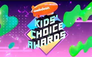 Объявлены победители премии Kids' Choice Awards 2019