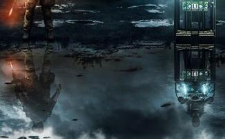 "Rainbow Six Siege - Два новых оперативника в ""Operation Grim Sky"""