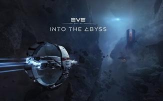 EVE Online - В бездне появится групповой контент
