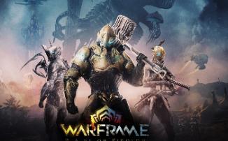 Warframe — Новый прайм-фрейм, сроки выхода хардмода и возможная смена владельцев разработчиков игры
