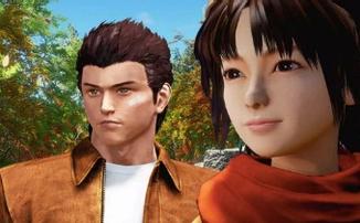 Разработчики Shenmue 3 решили одобрить возврат средств за игру