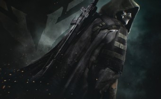 Tom Clancy's Ghost Recon Breakpoint — Обзорный трейлер