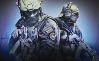 """Escape from Tarkov - Анонс премьеры третьей серии """"RAID"""""""