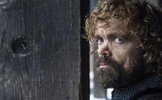 HBO променял «Долгую ночь» на «Дом дракона»