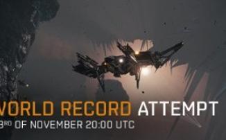 EVE: Aether Wars — Стань частью самого масштабного сражения в мире