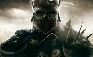 For Honor — Йормунганд Хюльда присоединится к викингам 1 августа