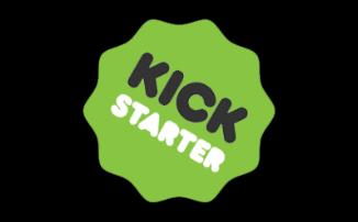 Платформа Kickstarter сократит штат сотрудников практически наполовину