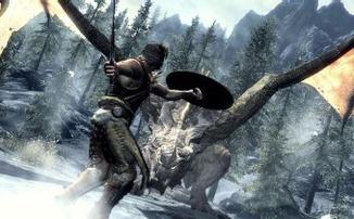 [Обзор] The Elder Scrolls V: Skyrim - Разбор модов и рекомендации