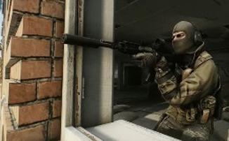 Escape from Tarkov - Разработчики готовят крупнейшее обновление