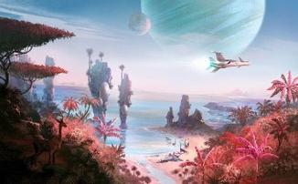 """Перевод: No Man's Sky Beyond - Немного о нововведениях """"Beyond"""""""