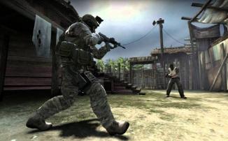 Counter-Strike: Global Offensive - Новый рекорд одновременного онлайна