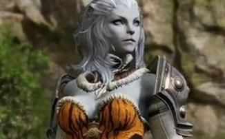 Видео: Новости MMORPG - Смерть Bless Online, Меган Фокс в Black Desert, итоги Альфы Lost Ark