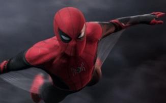 Человек-Паук переберется во «Вселенную Marvel от Sony», которая пополнится 5-6 сериалами