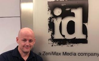 Глава id Software покидает компанию после 24 лет работы