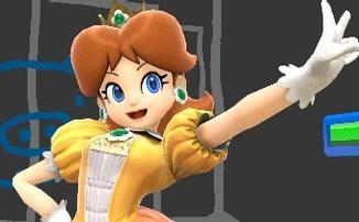 Super Smash Bros. Ultimate - Новый лидер британского чарта