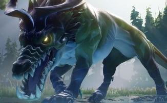 Dauntless - Начинается открытое бета-тестирование