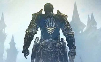 Kingdom Under Fire II - Масштабное обновление уже в игре