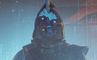 Destiny 2 - информация из недавно прошедшего стрима