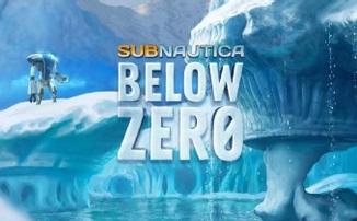 Через несколько дней выйдет самостоятельное DLC для Subnautica