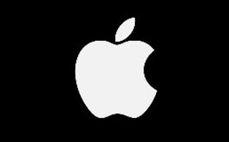 Apple начала продавать геймпад от Microsoft