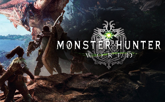 Capcom: 80% копий игр продано в цифровом виде