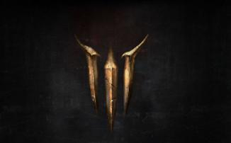 [Утечка] Baldur's Gate III выйдет в ранний доступ в Steam в этом году, всего в планах 7 игр на основе D&D