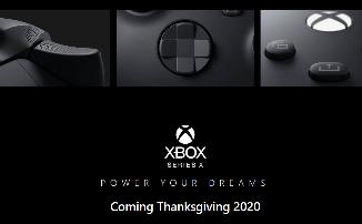 Обратная совместимость новых Xbox добавит старым играм HDR и 120 fps