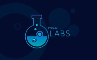 """На платформе Steam официально заработала функция """"Во что сыграть?"""""""