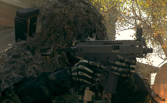 Call of Duty: Modern Warfare - Трейлер боевого пропуска к старту пятого сезона
