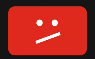 Youtube ограничит стандартное качество видео до SD-разрешения
