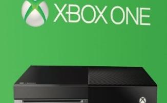 Xbox One – Расширение списка голосовых команд с Google Assistant