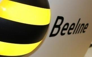 [ИгроМир 2019] Beeline Gaming - Облачный гейминг от Билайн