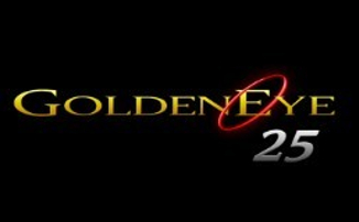 GoldenEye N64 – Работа над ремейком идет по плану